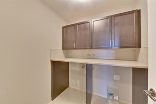 Photo 30: 4746 Woolsey Common in Edmonton: Zone 56 House for sale : MLS®# E4163966
