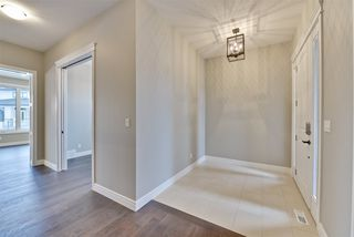 Photo 13: 4746 Woolsey Common in Edmonton: Zone 56 House for sale : MLS®# E4163966