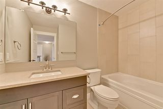 Photo 29: 4746 Woolsey Common in Edmonton: Zone 56 House for sale : MLS®# E4163966