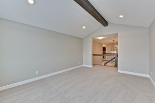 Photo 18: 4746 Woolsey Common in Edmonton: Zone 56 House for sale : MLS®# E4163966