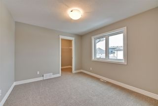 Photo 24: 4746 Woolsey Common in Edmonton: Zone 56 House for sale : MLS®# E4163966