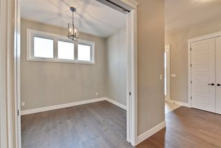Photo 12: 4746 Woolsey Common in Edmonton: Zone 56 House for sale : MLS®# E4163966