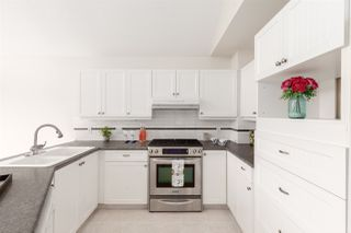 """Photo 5: 10 4055 INDIAN RIVER Drive in North Vancouver: Indian River Townhouse for sale in """"Winchester"""" : MLS®# R2386311"""