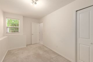"""Photo 14: 10 4055 INDIAN RIVER Drive in North Vancouver: Indian River Townhouse for sale in """"Winchester"""" : MLS®# R2386311"""