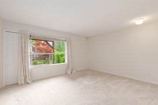 """Photo 11: 10 4055 INDIAN RIVER Drive in North Vancouver: Indian River Townhouse for sale in """"Winchester"""" : MLS®# R2386311"""