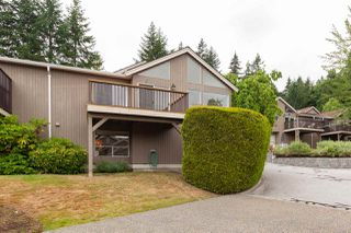 """Photo 18: 10 4055 INDIAN RIVER Drive in North Vancouver: Indian River Townhouse for sale in """"Winchester"""" : MLS®# R2386311"""