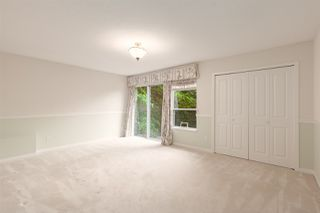 """Photo 13: 10 4055 INDIAN RIVER Drive in North Vancouver: Indian River Townhouse for sale in """"Winchester"""" : MLS®# R2386311"""
