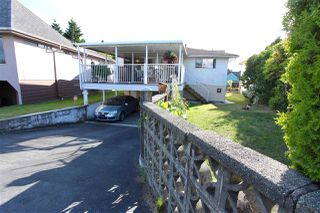 Photo 17: 2777 ROSEMONT Drive in Vancouver: Fraserview VE House for sale (Vancouver East)  : MLS®# R2387206