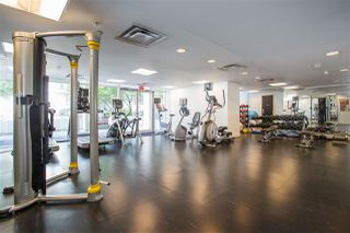 """Photo 17: 1504 1455 HOWE Street in Vancouver: Yaletown Condo for sale in """"POMARIA"""" (Vancouver West)  : MLS®# R2387626"""
