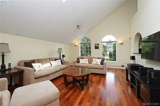 Photo 17: 1213 Crofton Terrace in VICTORIA: SE Sunnymead Single Family Detached for sale (Saanich East)  : MLS®# 413340