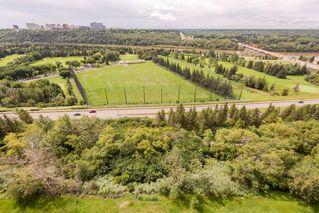 Photo 25: 1005 12141 JASPER Avenue in Edmonton: Zone 12 Condo for sale : MLS®# E4168729