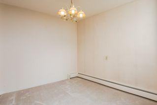 Photo 15: 1005 12141 JASPER Avenue in Edmonton: Zone 12 Condo for sale : MLS®# E4168729