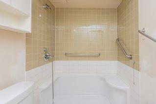 Photo 21: 1005 12141 JASPER Avenue in Edmonton: Zone 12 Condo for sale : MLS®# E4168729