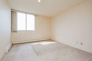 Photo 17: 1005 12141 JASPER Avenue in Edmonton: Zone 12 Condo for sale : MLS®# E4168729