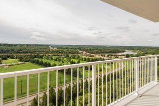 Photo 23: 1005 12141 JASPER Avenue in Edmonton: Zone 12 Condo for sale : MLS®# E4168729