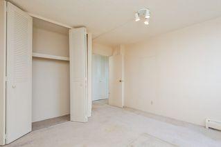 Photo 19: 1005 12141 JASPER Avenue in Edmonton: Zone 12 Condo for sale : MLS®# E4168729