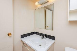 Photo 20: 1005 12141 JASPER Avenue in Edmonton: Zone 12 Condo for sale : MLS®# E4168729