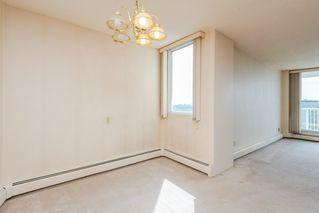 Photo 16: 1005 12141 JASPER Avenue in Edmonton: Zone 12 Condo for sale : MLS®# E4168729