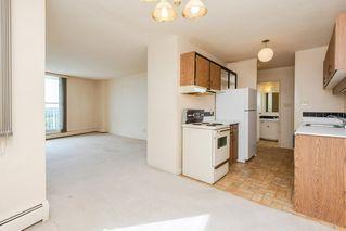 Photo 14: 1005 12141 JASPER Avenue in Edmonton: Zone 12 Condo for sale : MLS®# E4168729
