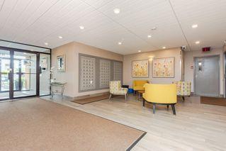 Photo 4: 1005 12141 JASPER Avenue in Edmonton: Zone 12 Condo for sale : MLS®# E4168729