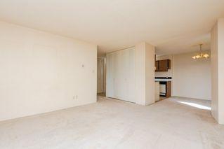 Photo 8: 1005 12141 JASPER Avenue in Edmonton: Zone 12 Condo for sale : MLS®# E4168729