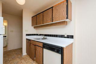 Photo 13: 1005 12141 JASPER Avenue in Edmonton: Zone 12 Condo for sale : MLS®# E4168729