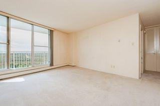 Photo 7: 1005 12141 JASPER Avenue in Edmonton: Zone 12 Condo for sale : MLS®# E4168729