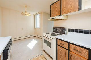 Photo 11: 1005 12141 JASPER Avenue in Edmonton: Zone 12 Condo for sale : MLS®# E4168729