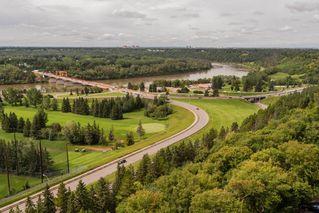 Photo 26: 1005 12141 JASPER Avenue in Edmonton: Zone 12 Condo for sale : MLS®# E4168729