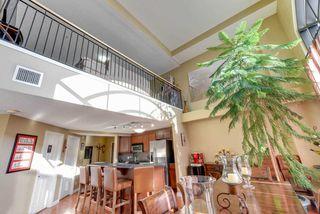 Photo 12: 108 9020 JASPER Avenue in Edmonton: Zone 13 Condo for sale : MLS®# E4169570