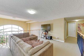 Photo 21: 108 9020 JASPER Avenue in Edmonton: Zone 13 Condo for sale : MLS®# E4169570