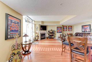 Photo 13: 108 9020 JASPER Avenue in Edmonton: Zone 13 Condo for sale : MLS®# E4169570