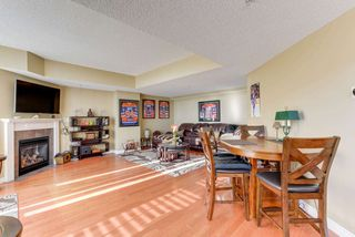Photo 14: 108 9020 JASPER Avenue in Edmonton: Zone 13 Condo for sale : MLS®# E4169570