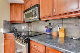 Photo 5: 108 9020 JASPER Avenue in Edmonton: Zone 13 Condo for sale : MLS®# E4169570