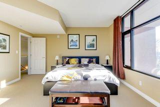 Photo 27: 108 9020 JASPER Avenue in Edmonton: Zone 13 Condo for sale : MLS®# E4169570