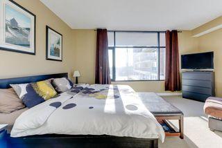 Photo 25: 108 9020 JASPER Avenue in Edmonton: Zone 13 Condo for sale : MLS®# E4169570