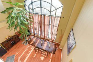 Photo 23: 108 9020 JASPER Avenue in Edmonton: Zone 13 Condo for sale : MLS®# E4169570