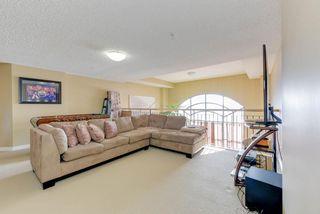 Photo 20: 108 9020 JASPER Avenue in Edmonton: Zone 13 Condo for sale : MLS®# E4169570