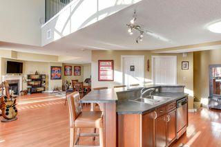 Photo 10: 108 9020 JASPER Avenue in Edmonton: Zone 13 Condo for sale : MLS®# E4169570
