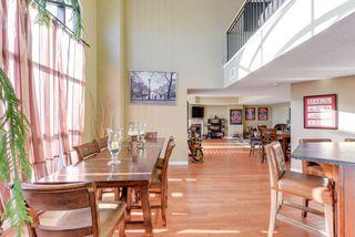 Photo 11: 108 9020 JASPER Avenue in Edmonton: Zone 13 Condo for sale : MLS®# E4169570