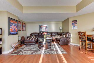Photo 16: 108 9020 JASPER Avenue in Edmonton: Zone 13 Condo for sale : MLS®# E4169570