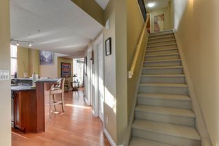 Photo 19: 108 9020 JASPER Avenue in Edmonton: Zone 13 Condo for sale : MLS®# E4169570