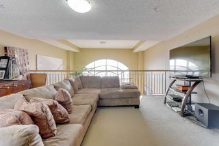 Photo 22: 108 9020 JASPER Avenue in Edmonton: Zone 13 Condo for sale : MLS®# E4169570