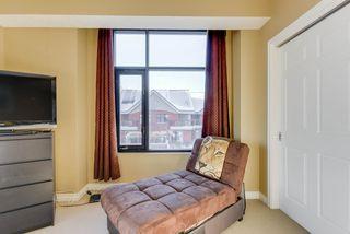 Photo 28: 108 9020 JASPER Avenue in Edmonton: Zone 13 Condo for sale : MLS®# E4169570