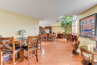 Photo 17: 108 9020 JASPER Avenue in Edmonton: Zone 13 Condo for sale : MLS®# E4169570