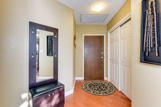Photo 18: 108 9020 JASPER Avenue in Edmonton: Zone 13 Condo for sale : MLS®# E4169570