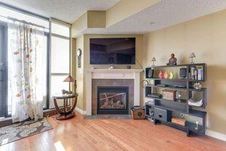 Photo 15: 108 9020 JASPER Avenue in Edmonton: Zone 13 Condo for sale : MLS®# E4169570