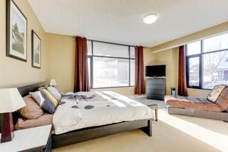 Photo 24: 108 9020 JASPER Avenue in Edmonton: Zone 13 Condo for sale : MLS®# E4169570