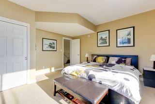 Photo 26: 108 9020 JASPER Avenue in Edmonton: Zone 13 Condo for sale : MLS®# E4169570