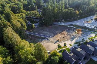Photo 5: 14350 36A Avenue in Surrey: Elgin Chantrell Land for sale (South Surrey White Rock)  : MLS®# R2408415